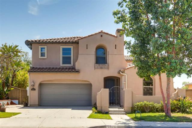 2675 Pummelo Ct, Escondido, CA 92027 (#180046010) :: The Yarbrough Group
