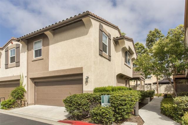 6054 Paseo Salinero, Carlsbad, CA 92009 (#180046011) :: eXp Realty of California Inc.