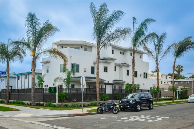 4412 Gresham St, San Diego, CA 92109 (#180046015) :: The Yarbrough Group