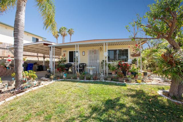3439 Polley Dr, San Marcos, CA 92069 (#180046027) :: The Yarbrough Group