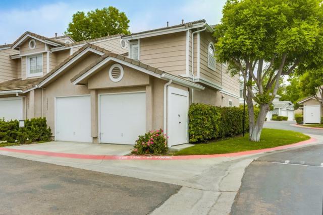 13287 Kibbings Rd, San Diego, CA 92130 (#180046036) :: Coldwell Banker Residential Brokerage