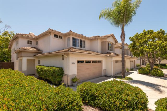 4655 Los Alamos Way #A, Oceanside, CA 92057 (#180046065) :: Allison James Estates and Homes