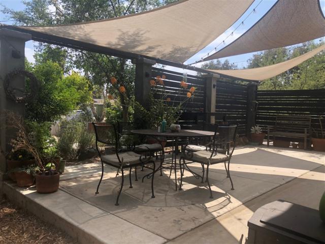 Vista, CA 92083 :: Keller Williams - Triolo Realty Group