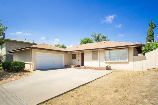 6242 Emerald Lake Ave, San Diego, CA 92119 (#180046069) :: The Yarbrough Group