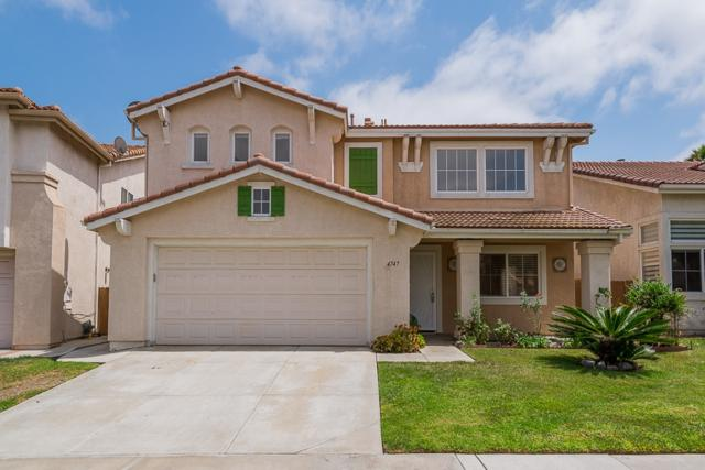 4747 Camberley Ct, San Diego, CA 92154 (#180046091) :: The Yarbrough Group