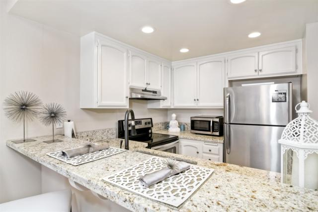 2348 La Costa Ave #305, Carlsbad, CA 92009 (#180046104) :: The Yarbrough Group