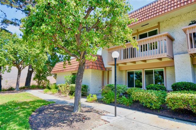 2810 Via Magia, Carlsbad, CA 92010 (#180046105) :: Keller Williams - Triolo Realty Group
