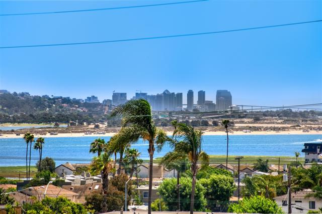 1929 Felspar St, San Diego, CA 92109 (#180046107) :: The Yarbrough Group
