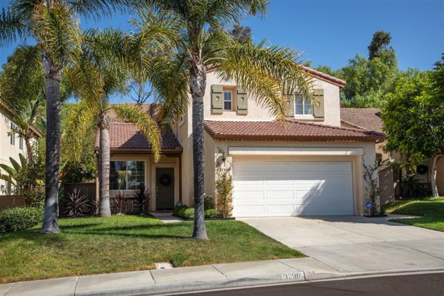 3298 Rancho Famosa, Carlsbad, CA 92009 (#180046135) :: Keller Williams - Triolo Realty Group