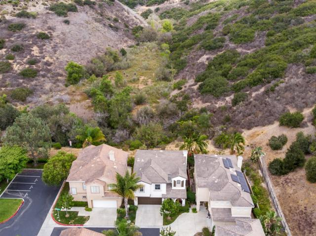 4341 Corte De Sausalito, San Diego, CA 92130 (#180046151) :: Coldwell Banker Residential Brokerage