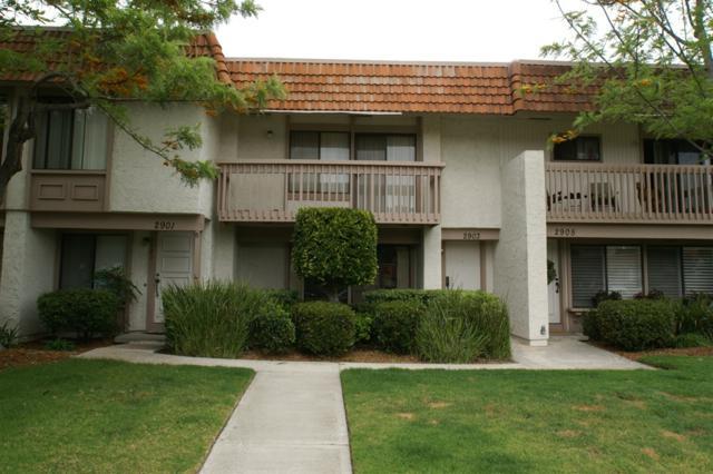 2903 Via Carrio, Carlsbad, CA 92010 (#180046159) :: Keller Williams - Triolo Realty Group