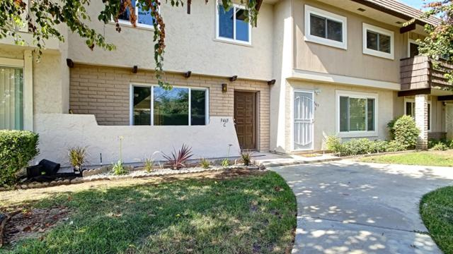 9469 Carlton Oaks Dr C, Santee, CA 92071 (#180046160) :: Bob Kelly Team
