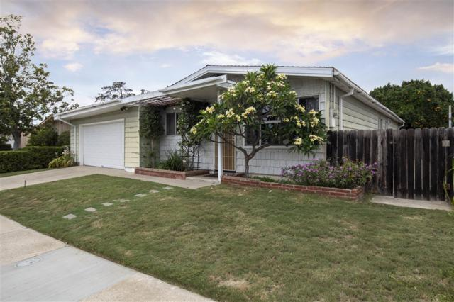 5110 Gaylord Dr., San Diego, CA 92117 (#180046189) :: The Yarbrough Group