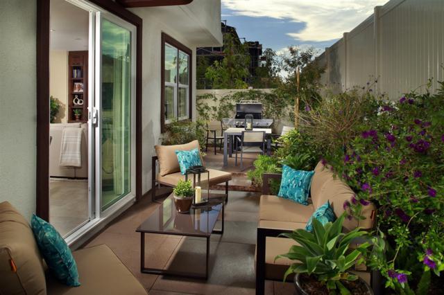 4113 Mission Tree Way, Oceanside, CA 92057 (#180046200) :: Allison James Estates and Homes