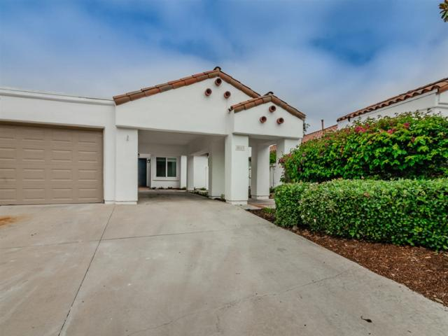 4663 Majorca Way, Oceanside, CA 92056 (#180046201) :: Douglas Elliman - Ruth Pugh Group