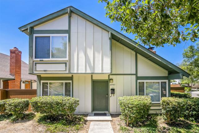10745 Esmeraldas Dr, San Diego, CA 92124 (#180046216) :: The Yarbrough Group