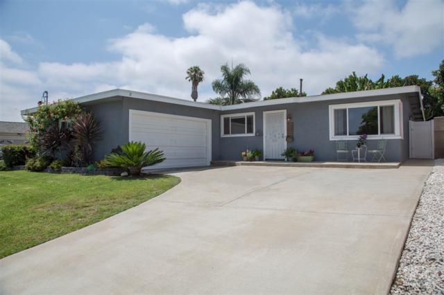 2532 Meadow Lark Drive, San Diego, CA 92123 (#180046219) :: The Yarbrough Group