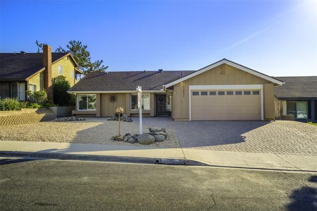 11051 Collinwood Dr, Santee, CA 92071 (#180046223) :: Bob Kelly Team