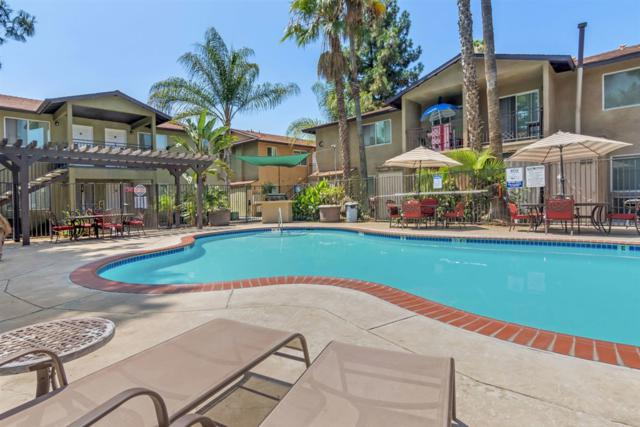 360 North 1st St, El Cajon, CA 92021 (#180046243) :: Bob Kelly Team