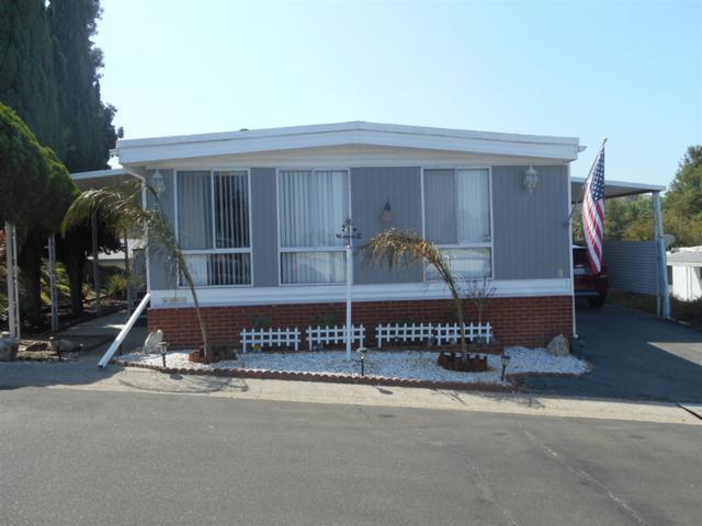 13300 Los Coches Rd E #108, El Cajon, CA 92021 (#180046245) :: Bob Kelly Team