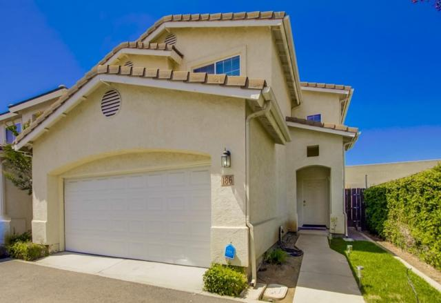 186 Decker Ct, El Cajon, CA 92019 (#180046263) :: Bob Kelly Team
