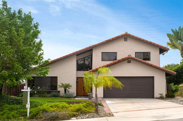 6543 Corintia Street, Carlsbad, CA 92009 (#180046267) :: The Houston Team | Compass