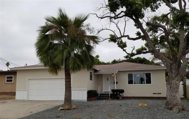 82 E Naples St, Chula Vista, CA 91911 (#180046273) :: Keller Williams - Triolo Realty Group