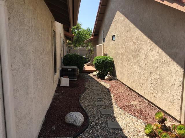 12660 Via Galacia, San Diego, CA 92128 (#180046280) :: Bob Kelly Team