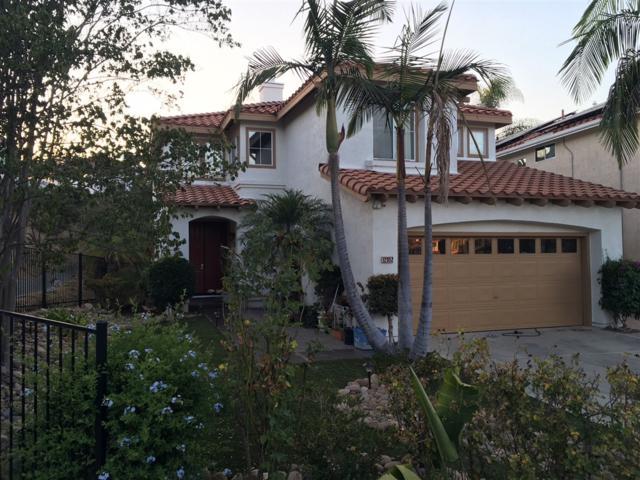 12052 Daymark Court, San Diego, CA 92131 (#180046288) :: The Yarbrough Group