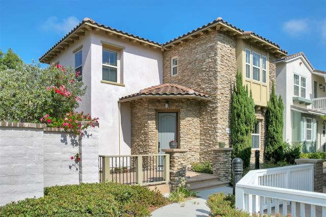6085 African Holly Trl, San Diego, CA 92130 (#180046289) :: Coldwell Banker Residential Brokerage