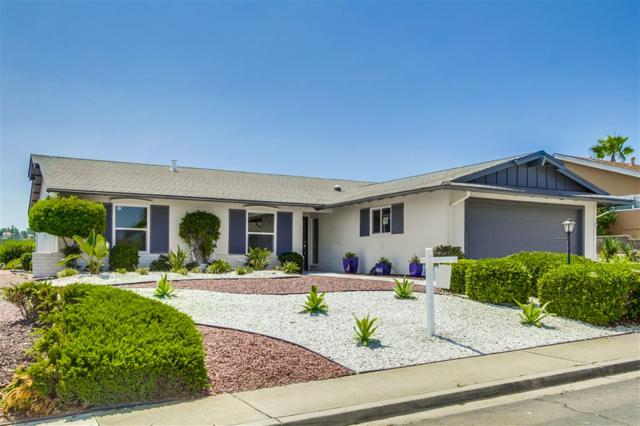 12115 Obispo Rd, San Diego, CA 92128 (#180046291) :: Coldwell Banker Residential Brokerage
