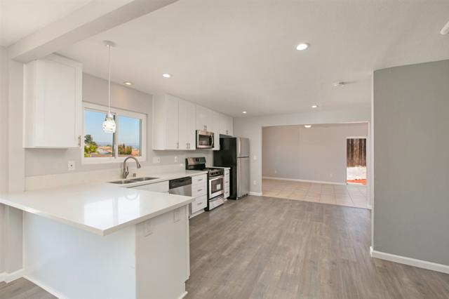 103 65Th St, San Diego, CA 92114 (#180046300) :: The Yarbrough Group