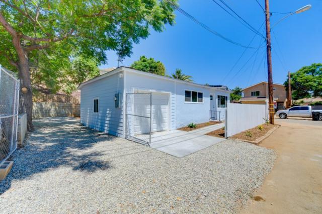 132 Payne St, San Diego, CA 92113 (#180046306) :: The Yarbrough Group