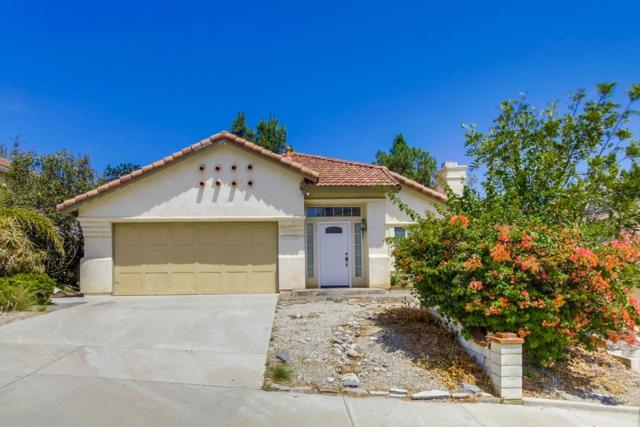 1316 Camino Del Sol, San Marcos, CA 92069 (#180046324) :: The Houston Team | Compass