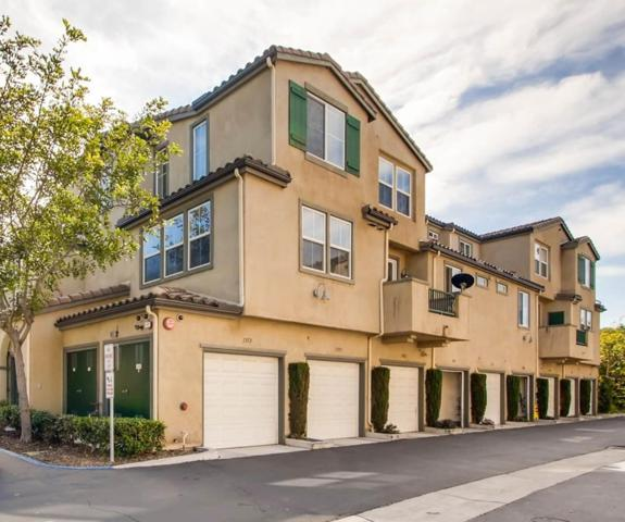 1703 Paseo Aurora, San Diego, CA 92154 (#180046338) :: The Yarbrough Group