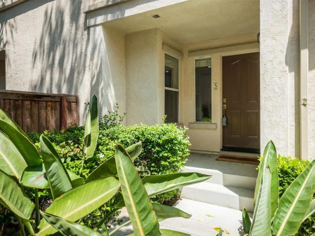 3747 Carmel View Road #5, San Diego, CA 92130 (#180046342) :: Coldwell Banker Residential Brokerage