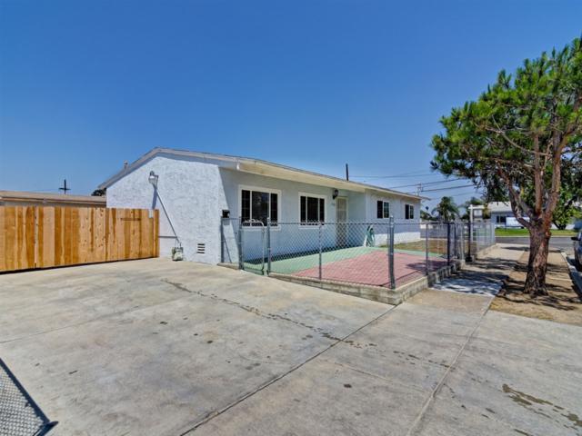 1174 Car St, San Diego, CA 92114 (#180046348) :: Keller Williams - Triolo Realty Group