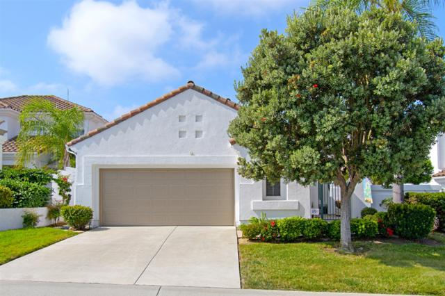 6035 Piros Way, Oceanside, CA 92056 (#180046352) :: The Marelly Group | Compass