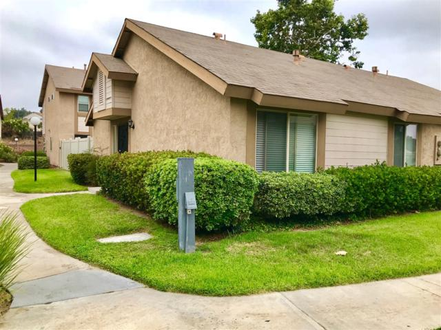 6988 Appian Drive, San Diego, CA 92139 (#180046354) :: Whissel Realty