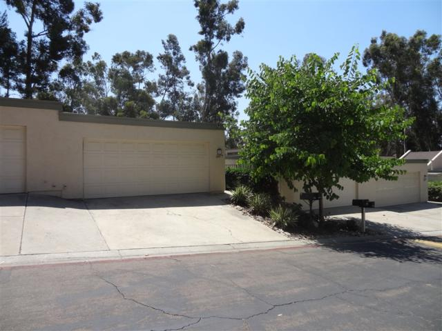 10279 Caminito Covewood, San Diego, CA 92131 (#180046393) :: The Yarbrough Group