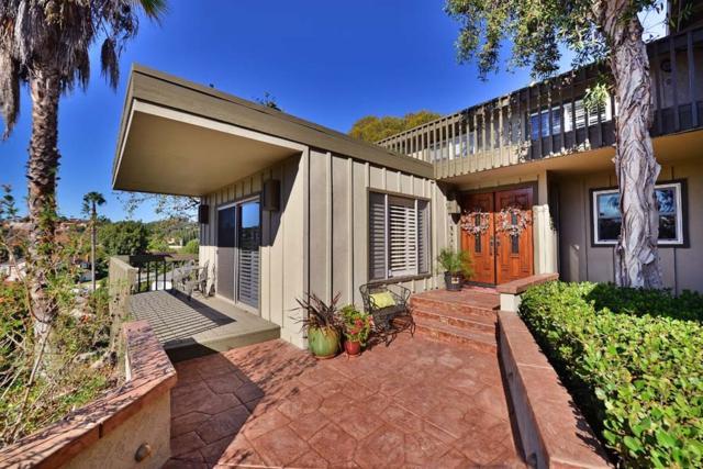 4218 Highland Glen Way, La Mesa, CA 91941 (#180046394) :: Whissel Realty