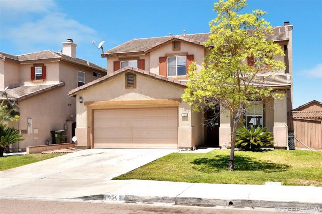1454 Ewing, Chula Vista, CA 91911 (#180046402) :: The Yarbrough Group