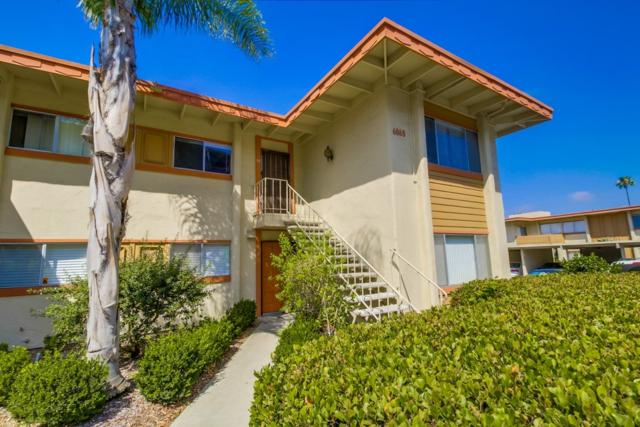 6868 Hyde Park Dr M, San Diego, CA 92119 (#180046409) :: Coldwell Banker Residential Brokerage