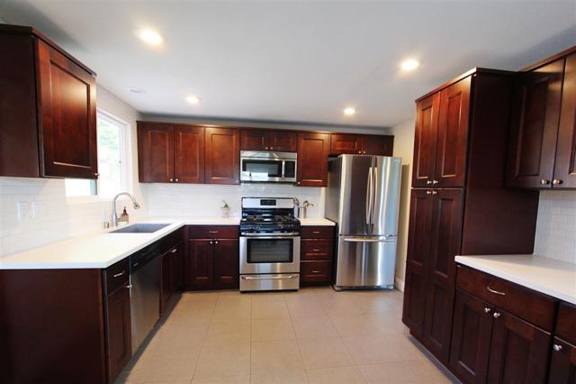 5326 Bonita Road, Bonita, CA 91902 (#180046412) :: Coldwell Banker Residential Brokerage