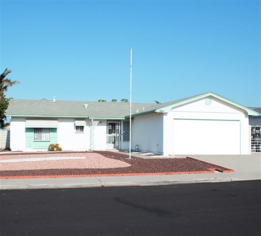 1614 Jasper Avenue, Chula Vista, CA 91911 (#180046413) :: Coldwell Banker Residential Brokerage