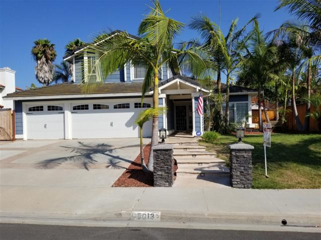 5013 Chalet Dr., Oceanside, CA 92057 (#180046419) :: The Marelly Group | Compass