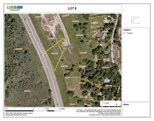 Woods Valley Ct Lot # 8, Valley Center, CA 92082 (#180046440) :: Impact Real Estate