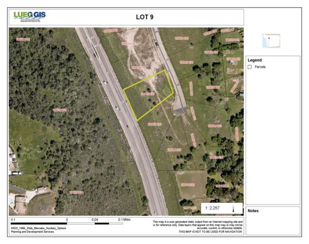 Woods Valley Ct Lot # 9, Valley Center, CA 92082 (#180046441) :: Whissel Realty
