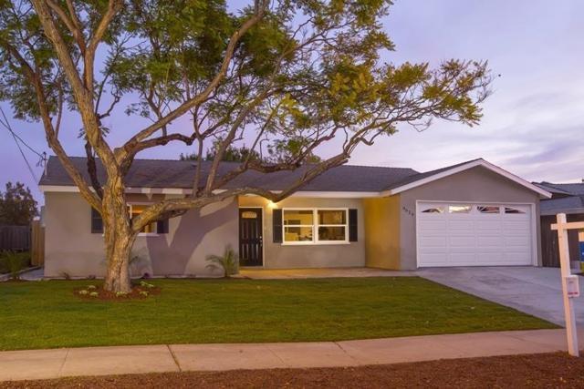 9629 E Hartland Circle, Santee, CA 92071 (#180046452) :: Whissel Realty