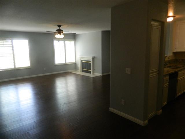 2037 Burton St #47, San Diego, CA 92111 (#180046454) :: Coldwell Banker Residential Brokerage